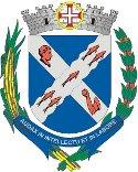 Concursos Públicos anunciados pela Prefeitura de Piracicaba - SP estão suspensos