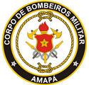 30 vagas para Soldados Músicos no Corpo de Bombeiros Militar do Estado - AP