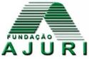 Fundação Ajuri seleciona Instrutores para o Curso de Extensão em Gestão Cultural