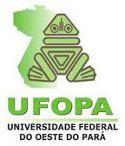 UFOPA - PA abre inscrições para o processo seletivo
