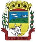 Concurso Público tem edital retificado pela Prefeitura de Fortaleza de Minas - MG