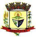 Prefeitura de Agudos do Sul - PR abre dois Concursos que somam mais de 50 vagas