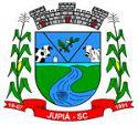 Prefeitura de Jupiá - SC retifica novamente Processo Seletivo