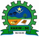 Prefeitura de Xaxim - SC tem Processo Seletivo anunciado