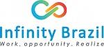Infinity Brazil abre vagas de emprego