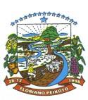 Processos Seletivos com três oportunidades são divulgados pela Prefeitura de Floriano Peixoto - RS