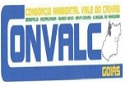 CONVALC - GO reabre inscrições do Concurso Público com vagas de nível superior