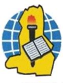 Fafipa - PR aumenta número de vagas do edital 001/2013