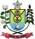 Prefeitura de Lagoa da Canoa - AL divulga suspensão do edital nº. 01/2013