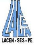 LACEN - PE abre concurso com 87 vagas e salários de até 2,1 mil reais