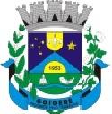 Prefeitura de Goioerê - PR institui Comissão Especial para Processo Seletivo