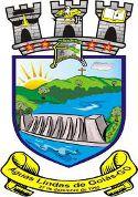 Prefeitura de Águas Lindas de Goiás - GO promove Chamamento para Credenciamento