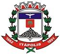 Prefeitura de Itápolis - SP abre concurso para a área de Educação Física
