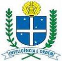 Prefeitura de Caetanópolis - MG é suspenso por ordem do TCE - MG