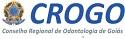 CRO - GO realiza Concurso Público com salário de R$ 7,7 mil