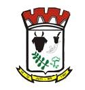 Prefeitura de Jutí - MS divulga abertura de Processo Seletivo