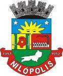 Prefeitura de Nilópolis - RJ abre 75 vagas para funções de nível médio