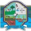 Prefeitura de Nova Nazaré - MT retifica Processo Seletivo e mantém outro inalterado