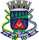 Prefeitura de Sete Quedas - MS republica edital de Processo Seletivo.