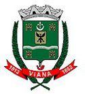 Vagas abertas para o cargo de Procurador em Viana - ES