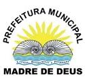Processo Seletivo é anunciado pela Prefeitura de Madre de Deus - BA