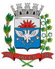 Câmara Municipal de Jales - SP retifica Concurso Público com vagas de nível médio e superior