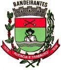 O município de Bandeirantes - PR apresenta oportunidades de trabalho