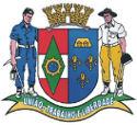 CMDCA de Orleans - SC promove Processo Seletivo