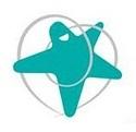 HRAC da USP retifica Edital nº 087/2013 - Fonoaudiólogo