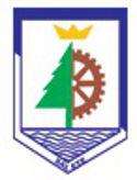 Prefeitura de Salete - SC divulga novos cronogramas de Certame e Processo Seletivo