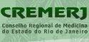 Conselho Regional de Medicina - RJ divulga resultado final e homologação