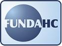 FUNDAHC anuncia Processo Seletivo para Médico Neonatologista