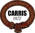 Carris Porto-alegrense - RS anula cargo de Concurso Público