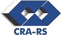 Concurso Público do CRA - RS com 14 vagas é retificado