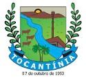 Concurso Público com 132 vagas é realizado pela Prefeitura de Tocantinia - TO