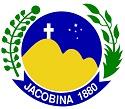 Processo Seletivo é realizado pela Prefeitura Municipal de Jacobina - BA