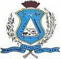 71 vagas de vários níveis de escolaridade na Prefeitura de Itapagipe - MG