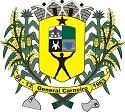 Câmara de General Carneiro - MT autoriza Prefeitura a realizar Processo Seletivo