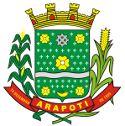 Prefeitura de Arapoti - PR oferece 97 vagas de até R$ 8.339,61 para vários cargos