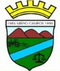 Prefeitura de Mário Campos - MG retifica o Concurso Público