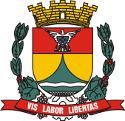 Concurso Público é aberto pela prefeitura de Itatiba - SP