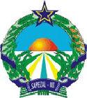 Prefeitura de Sapezal - MT convoca aprovados no Concurso nº 001/2008