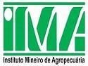 IMA - MG anuncia abertura de novo Processo Seletivo