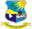Em Grossos - RN, Prefeitura suspende Processo Seletivo