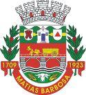 Câmara de Matias Barbosa - MG anuncia Concurso Público