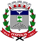 Prefeitura de Itápolis - SP anuncia Concurso Público de nível superior