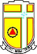 Concurso Público da Prefeitura de Betim - MG é suspenso