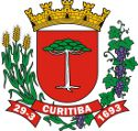 Vagas na Área da Educação para Prefeitura de Curitiba - PR