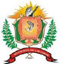 Vagas para todos os níveis na Prefeitura de Calçoene - AP