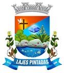 Prefeitura de Lajes Pintadas - RN abre novo Processo Seletivo